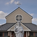 St Catherine Convent photo album thumbnail 3